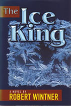 IceKing_cover