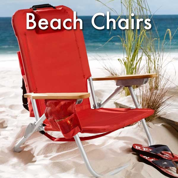 beach chair rentals hawaii
