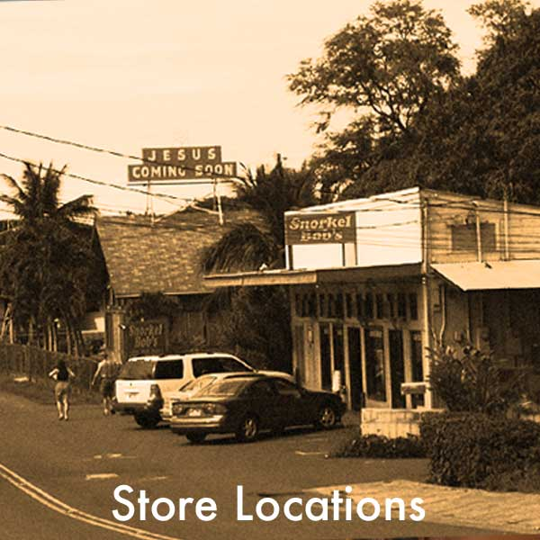 hawaii_box_store_locations