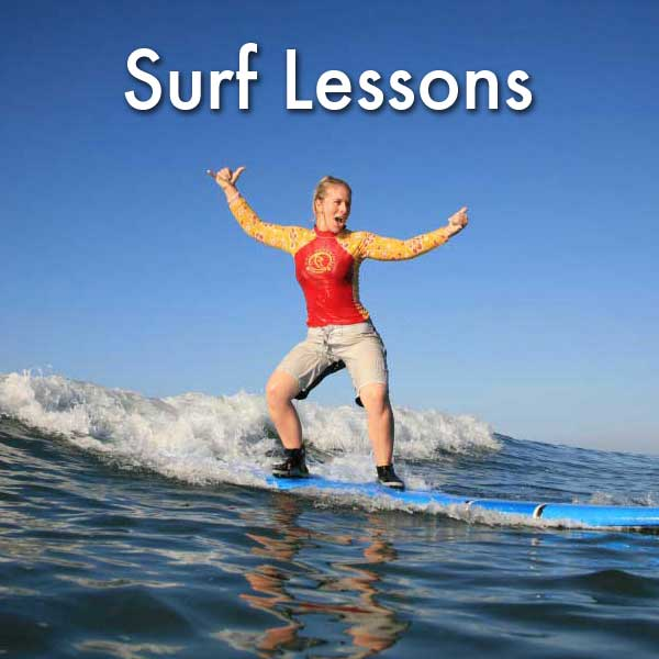surf lessons hawaii