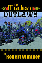outlaw_cover