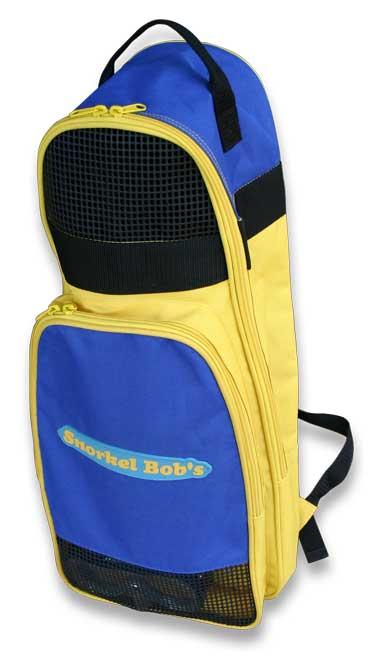 45690206ff7 Reef Packer   Snorkel Bob's