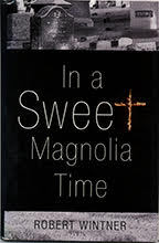 sweet_magnolia_time