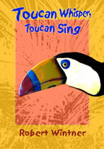 toucan_cover