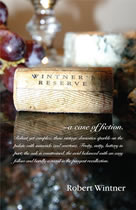 wintners_reserve_cover