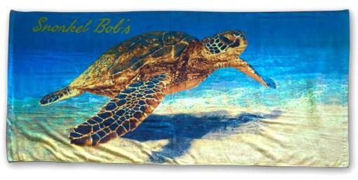 beach towels - Beach Towels On Sale