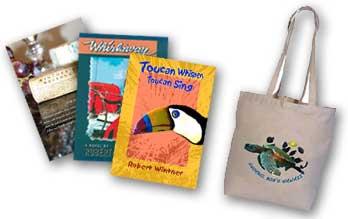 robert wintner book