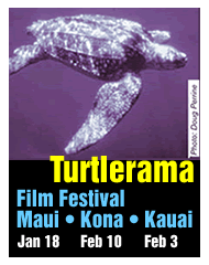 turtlerama_promo_sm