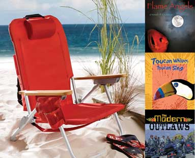 beach_combo_institutional_2012