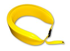 flotation_belt1