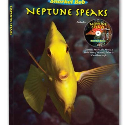 Neptune_Cover_with_DVD