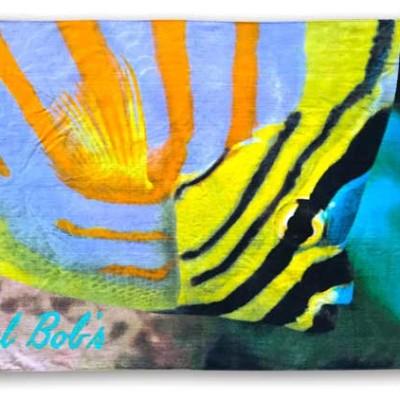 reef beach towels - Beach Towels On Sale