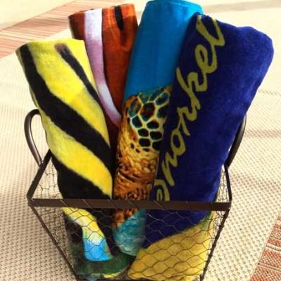 towel_rolls_2014