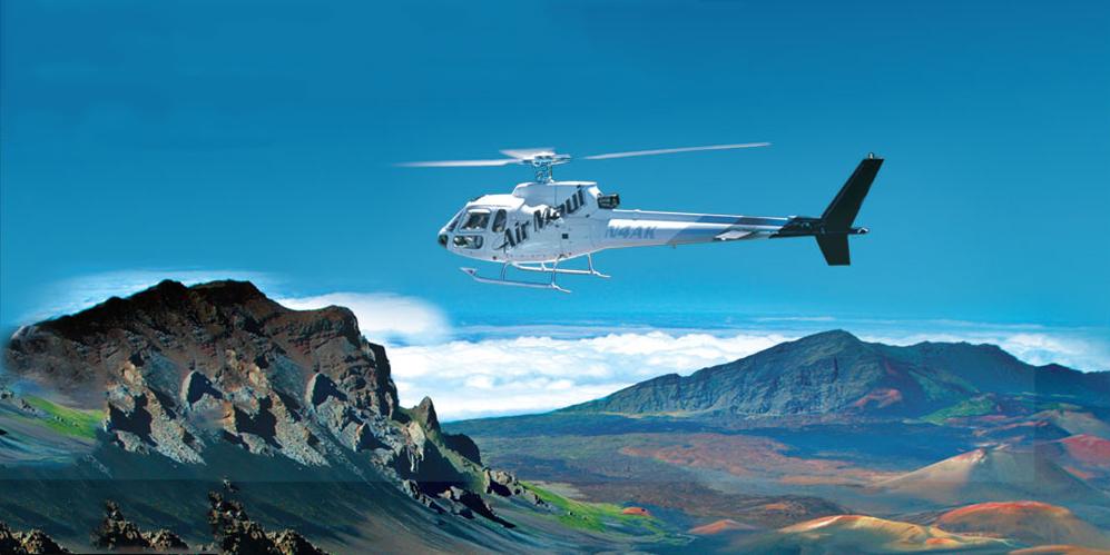 Air Maui_Hana-Haleakala-Tour-1