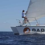 paragon lanai snorkel