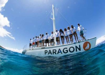 PARAGON_Leboe_7