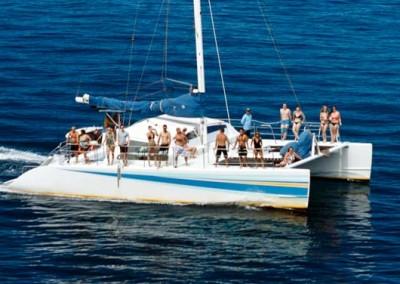 holoholo_leila-snorkel-tour
