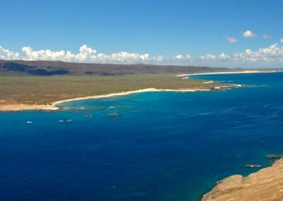 holoholo_niihau-island