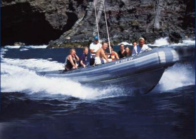 kauai_sea2