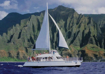 kauai_sea3