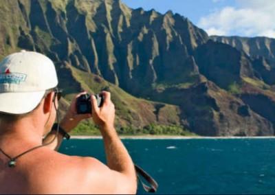kauai_sea6