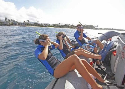 kauai_sea_riders2