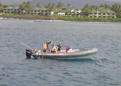 kauai_sea_riders4