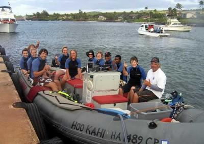 kauai_sea_riders5