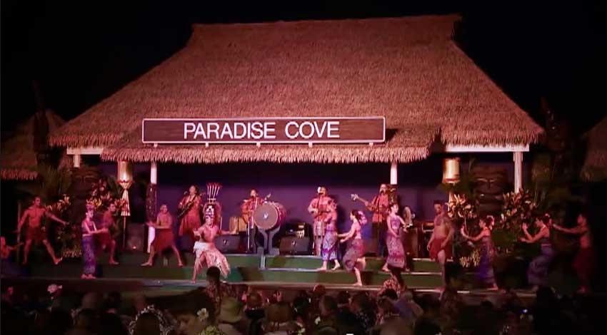 paradise7