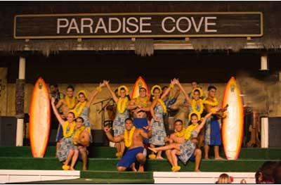 paradise_cove7