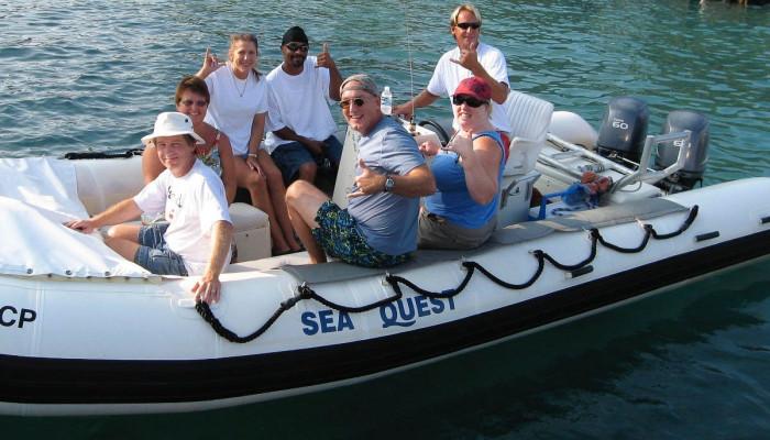 seaquest2015_3