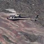 kona helicopter tours
