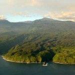 kona helicopter tours
