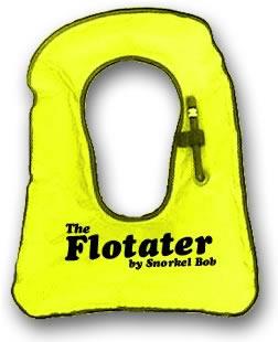 flotater_04