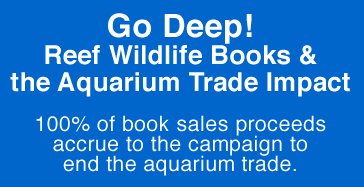 book_header_one_reef