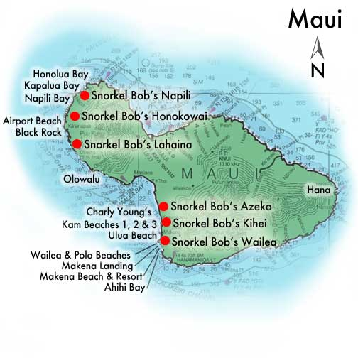 napili kai map with Maui Snorkel Sites on 845389 further Map Of Napili Bay Maui also Hotel Kaanapali Beach likewise Lahaina together with Grounds Napili Kai Beach Resort V401174.
