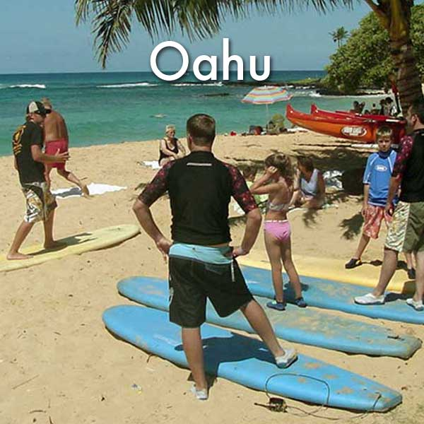 oahu surf lessons