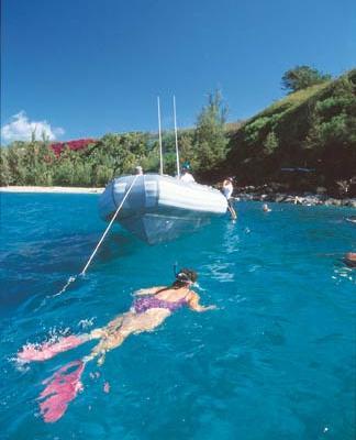 kauai_sea_tours_south_1