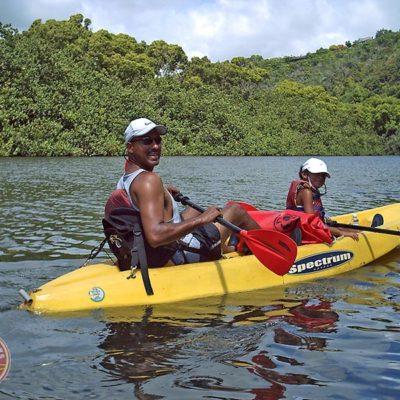 alii kayaks kauai