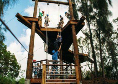 climbworks_14
