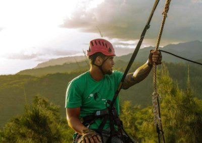 Climbworks-Zipline_20