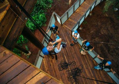 Climbworks-Zipline_23