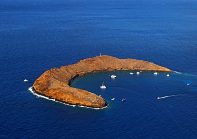 Maui_Magic_McFeeley_Molokini